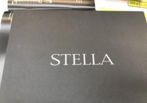 ステラ画像